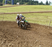 motocross2011_sonntag_international_09