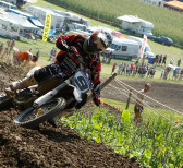 motocross2011_sonntag_international_15