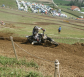 motocross2011_sonntag_international_45