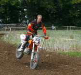 motocross2011_sonntag_international_46
