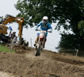motocross2011_sonntag_international_66