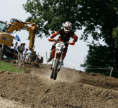 motocross2011_sonntag_international_67